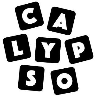 Image for Calypshow!